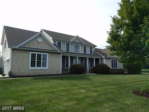 Photo of 126 TANYARD RD, CENTREVILLE, MD 21617 (MLS # QA10043443)