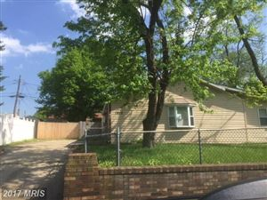 Featured picture for the property AA10037444