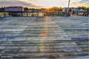 Tiny photo for 8203 ELM LN, CHESAPEAKE BEACH, MD 20732 (MLS # CA8472444)