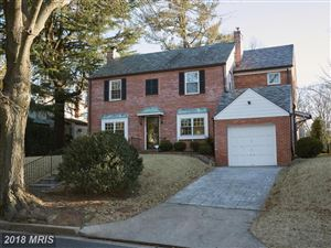 Featured picture for the property DC10157444