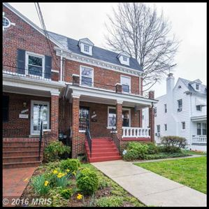 Featured picture for the property DC9610444