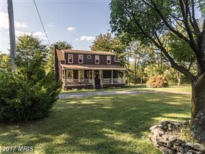 Featured picture for the property FV10063444