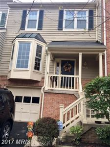 Photo of 11765 GREAT OWL CIR, RESTON, VA 20194 (MLS # FX10082444)