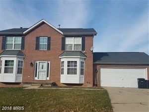 Featured picture for the property PG10132444