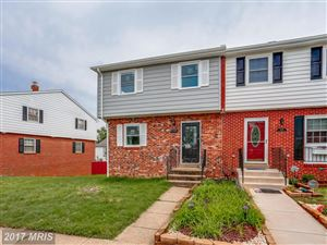 Featured picture for the property PW10027444