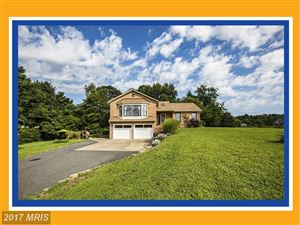 Featured picture for the property ST10036444
