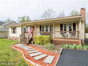 Featured picture for the property ST10215444