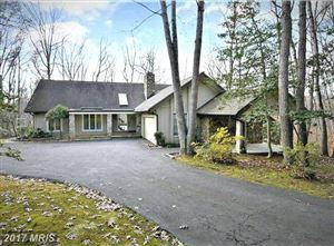 Featured picture for the property AA9819445