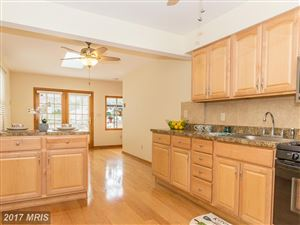 Photo of 7001 5TH AVE, BALTIMORE, MD 21222 (MLS # BC10007445)
