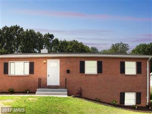 Featured picture for the property BC10036445