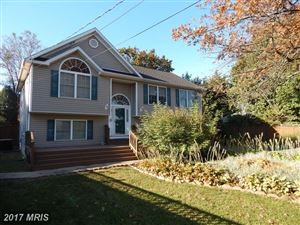 Featured picture for the property BE10082445