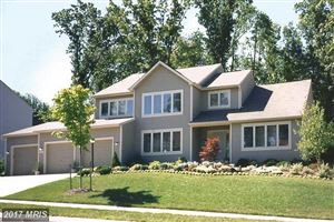 Featured picture for the property HW10119445
