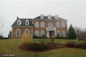 Featured picture for the property LO9611445