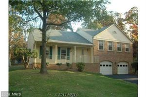 Featured picture for the property MC10215445