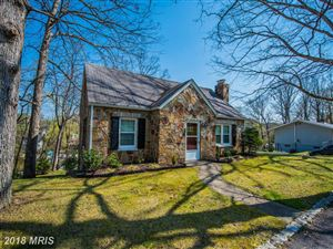 Featured picture for the property MO10183445