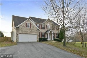 Featured picture for the property PG9830445