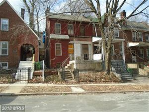 Featured picture for the property BA10139446