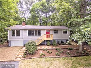 Photo of 446 COMSTOCK DR, LUSBY, MD 20657 (MLS # CA10030446)