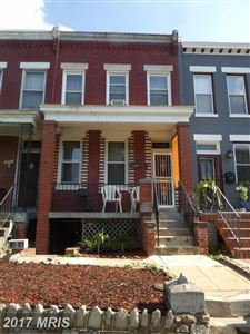 Featured picture for the property DC10063446