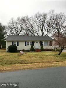 Featured picture for the property DO10136446