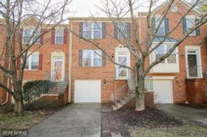 Featured picture for the property MC10163446