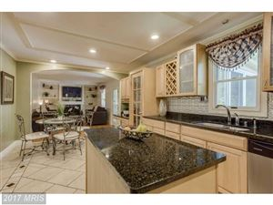 Featured picture for the property BC9986447