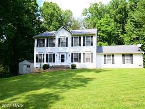 Photo of 4349 WOODFIELD DR, POMFRET, MD 20675 (MLS # CH9946447)