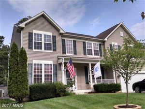 Photo of 1706 CATTAIL COMMONS WAY, DENTON, MD 21629 (MLS # CM10035447)