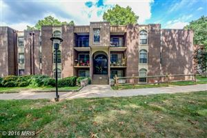 Photo of 3330 WOODBURN VILLAGE DR #21, ANNANDALE, VA 22003 (MLS # FX9771447)