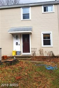 Featured picture for the property PG10158447
