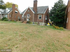 Featured picture for the property AA10135448
