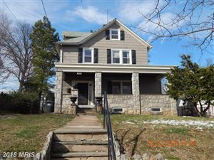 Featured picture for the property DC10185448