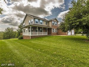 Photo of 8317 PETE WILES RD, MIDDLETOWN, MD 21769 (MLS # FR10061448)