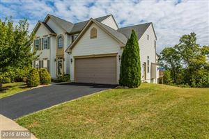 Featured picture for the property FR9768448