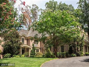Photo of 7426 DULANY DR, McLean, VA 22101 (MLS # FX9826448)