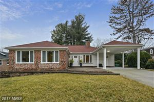 Featured picture for the property MC9844448