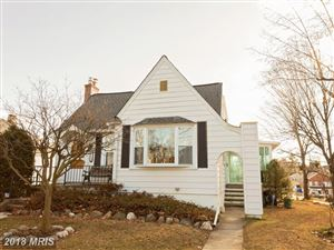 Featured picture for the property AA10136449