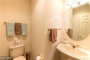 AA9969449, 5 beds, 4 baths