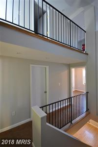 Featured picture for the property BA10116449