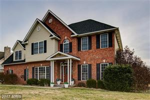 Featured picture for the property CL9856449