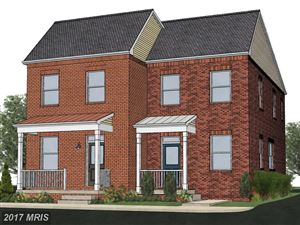 Photo of 6 7TH ST W, FREDERICK, MD 21701 (MLS # FR10107449)