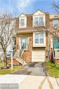 Featured picture for the property FX9893449