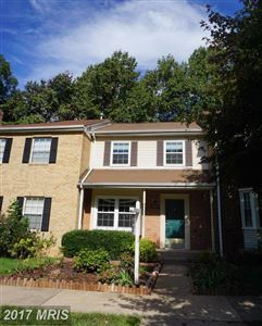 Photo of 19648 WHITE SADDLE DR, GERMANTOWN, MD 20874 (MLS # MC10064449)
