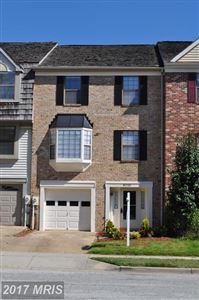 Photo of 8225 NORTHVIEW CT, LAUREL, MD 20707 (MLS # PG10057449)