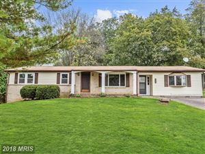 Featured picture for the property CR10082450