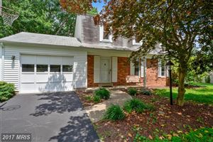 Featured picture for the property MC9982450