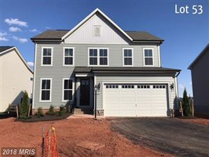 Featured picture for the property PW10182450