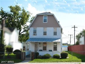Featured picture for the property BA9989451