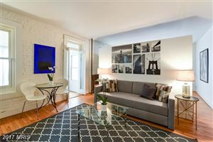 Featured picture for the property DC9840451