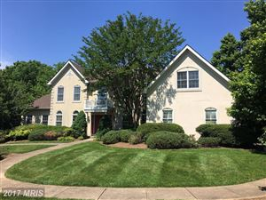 Photo of 1703 BROADFIELD LN, VIENNA, VA 22182 (MLS # FX9973451)